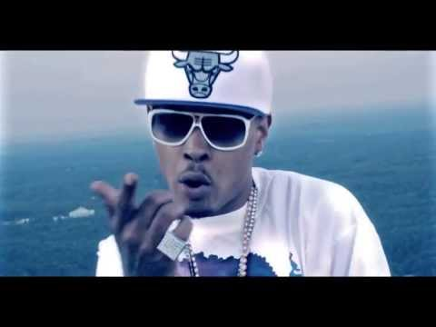 Oj Da Juiceman - Life On The Edge (Produced By D Rich) (Directed By @VideoPro Tv) @ojdajuiceman32