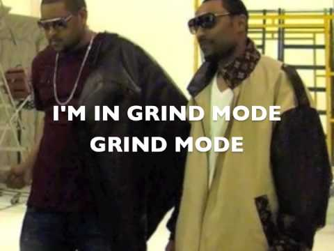 S.A.S.O GRIND MODE PRODUCED BY KAO