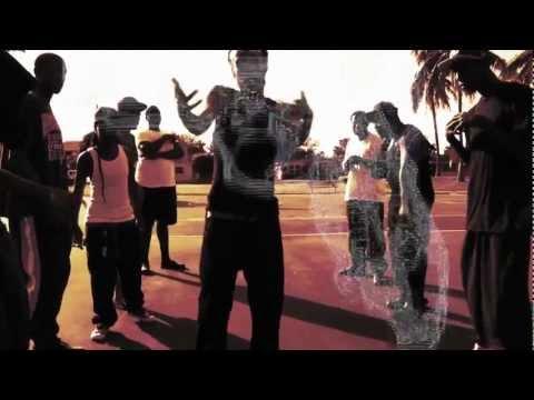 GET AQUAINTED - Rah Lah Sativa Ft. K-Will & Banga (Official Video)