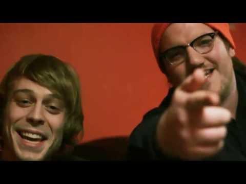 Jon Allen x MeckDeck- StrAngE (Official Music Video)