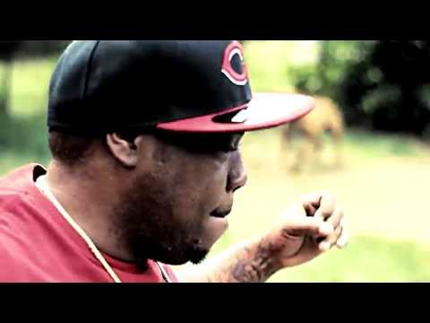 """Big T -   """"500 Degrees"""" (Freestyle)"""