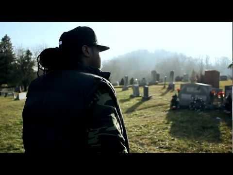 "Big T - ""Tribute"" (Cancer Survivors / Victims)"