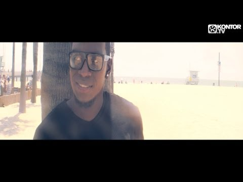 Gold1 feat. Flo Rida & Shun Ward - Dance For Life (Official Video HD)