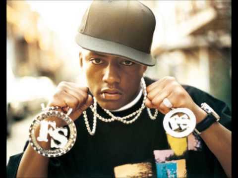 [Audio] Rapper Cassidy Talks Hip Hop, Control Fresstyle on SouthernBoi Radio