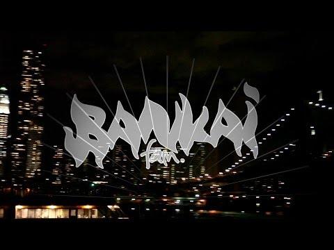 Bankai Fam - Move On (prod Azaia)