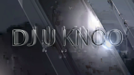 DJ U KNOO INTRO