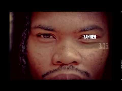 [[ New ]] Yahweh Poetic- 2 Faceded