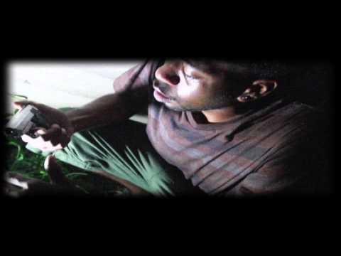 EDUBB - My Señorita Ft. Layzie Bone / Lord Infamous / Slim Dynamiite