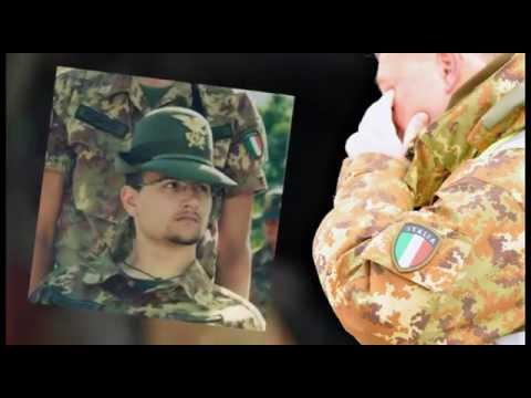 "Riveting combat footage: ""Unknown Heroes"" unique look into Afghanistan"
