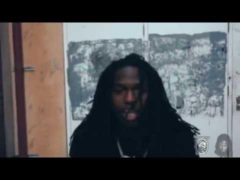Dj Carisma Presents: Young Mezzy - Still Waiting (Promo Visual)