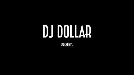 WV RAP CYPHER BY DJ DOLLAR