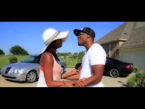 Sha Sha Jones Lose You ft. SuperJay [Official Music Video]