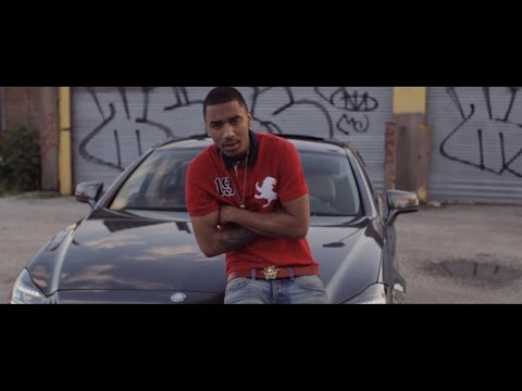 YB - Last Week (Official Video)