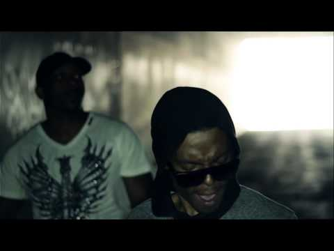 People Against Time - NaseeR featuring Nino Wes