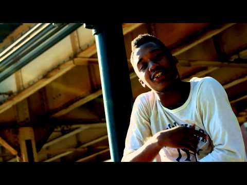 HNF PRESENTS: YOUNG MAIN X SOLO X GETTING IT {OFFICIAL VIDEO} | DIR. BY @FUQJHUSTLE