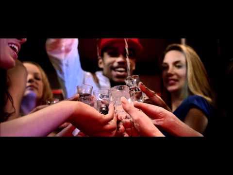 Selekwa - We Can Get Around (Feat. J-Bru)