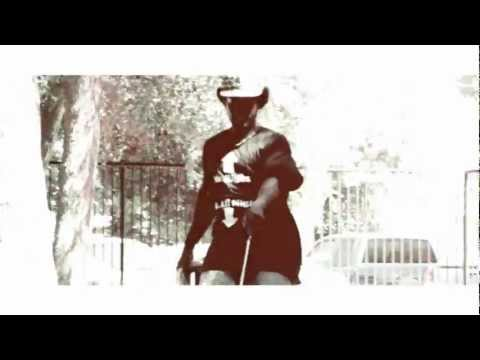 BOOGIE MADEOFF GOON MUSIC MUSIC VIDEO