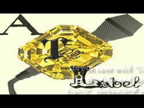 "The Trip  ""Boss II"" (Instrumental)"
