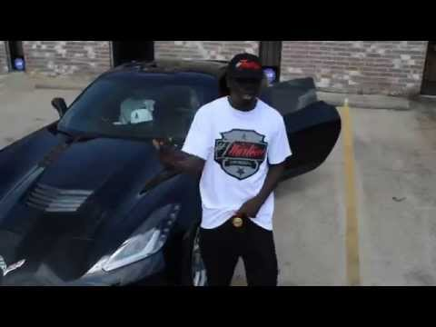 KAyos KeyiD feat. Lil Keke - Everyday is Payday (Remix)