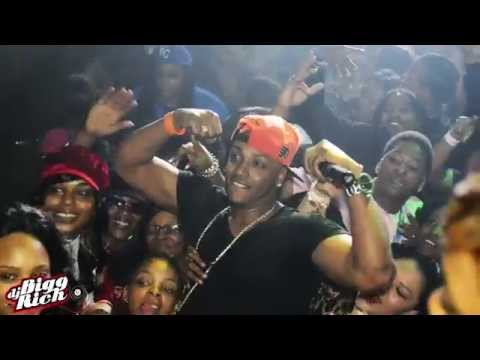 "DJ BIGGRICH ""LIFE OF A DJ SEASON"" 2 EPISODE 2 FEAT MYSTIKAL"