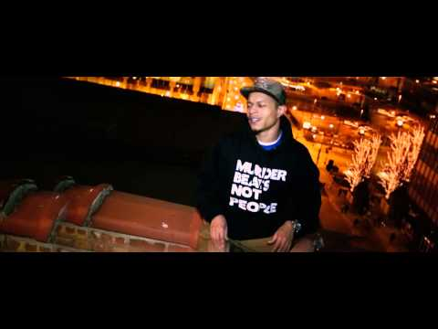 [Official Video] Pre Dolla @PreDolla079 - We Aint The Same [Shot by @Chosen1Films]