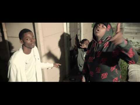 Dusa - My Shoota [Music Video]