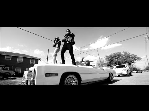DJ Chose - Everywhere I Go ft Mc Beezy (Music Video)