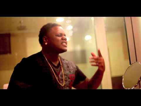 Lil South - What About Me [ Directed By: JT Nicholson