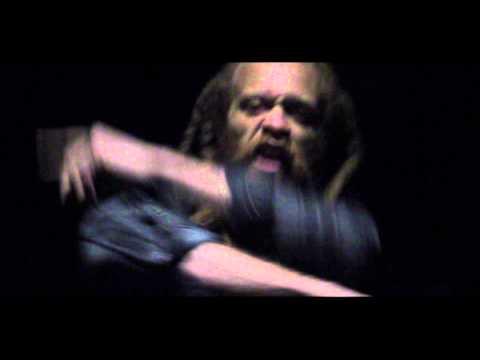 Jae'zus - Rollin Stone (Official Music Video)