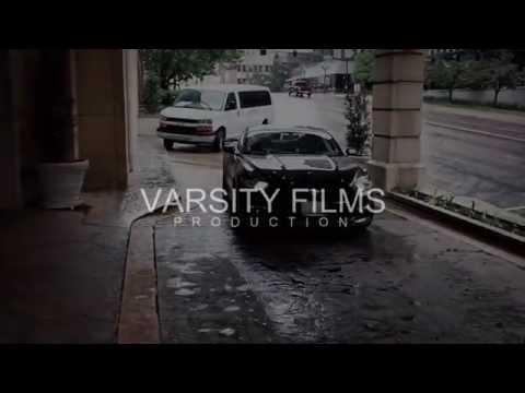 Geo Davis - Dat Check (Official Video)