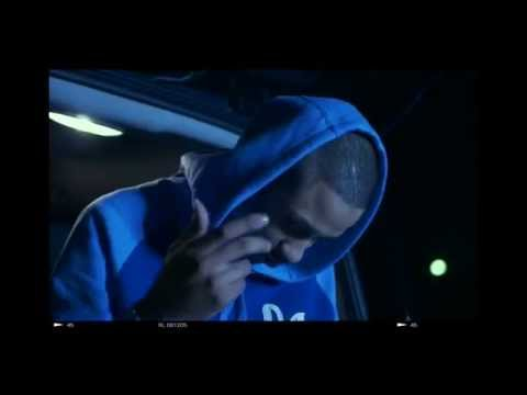Don Till - Don't Bring Me Down Freestyle (VIDEO)
