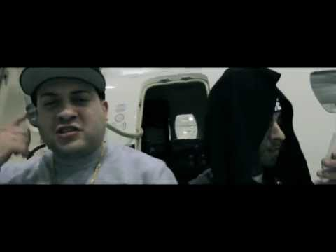 Superstar Streets x Prince Pyligmy (Of Berri Life) - Move Funny