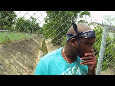 """BUKK FASTGAME   """"TROUBLE DONT LAST ALWAYS"""" (OFFICIAL MUSIC VIDEO)"""