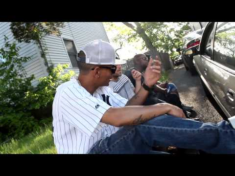 """F Uno """"Picture Me Rollin"""" (Official Video)"""
