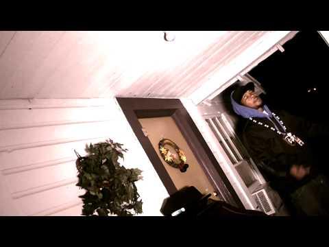 SB Bama - Illegal | Fresh Produce Rap Contest by King Ice