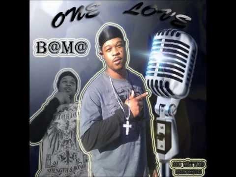 I WISH U WULD Sk8Board BAMA ft. Chino Da Dun