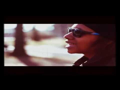 Empress Lyric - Pain D.F.W.M (Official Video) Shot by Devar