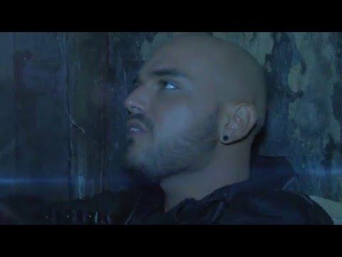 Jordan Freewood Feat  Micheal Ameer SOS Emergency