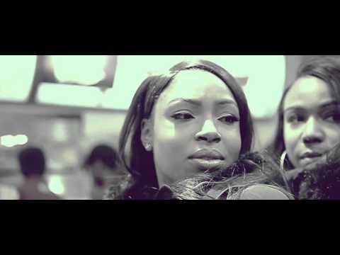 Buck London - The Intro [Music Video] @BuckLondon   Link Up TV