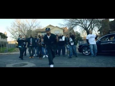 Twigutta - I'm A O.G. (Music Video)