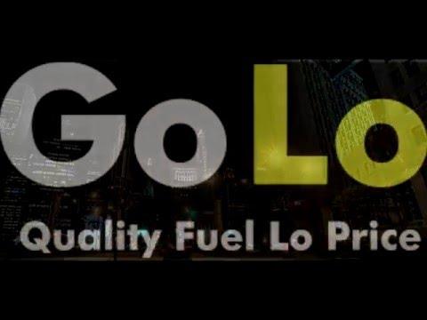 'GOLO' PROMO
