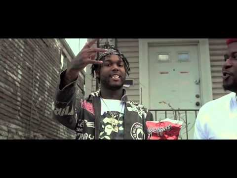 Cook Laflare  Bands Too  feat  LAMB$