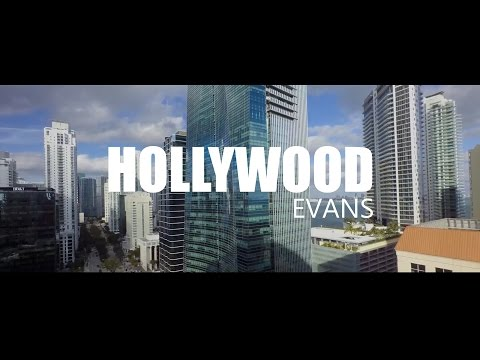 [Video] Hollywood Evans (@Hollyw00devans) ft K Major - Camouflage