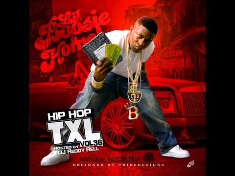 "New hip hop Reggae urban music mix 2016, ""Straight Up"" Stylz Milleon feat. Jumpshot Jones"