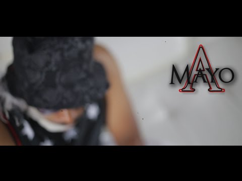 A.Mayo - Blunt Money (Official Video)