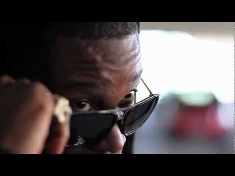 S Don Perion - Hard In Da Paint - Official Video