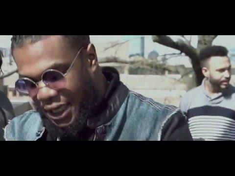 Shizzie June - Gettin' Mine (Music Video)