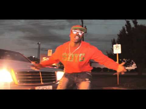 """Darkface Squatta (@DENOWORLDMUSIC) """"For a Lil While"""" by shot by @SnappyAbby"""