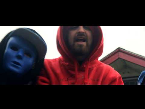 Etho Escobar x Mon EG - Chronic In My System (Prod by Tumbo HD/@FaceTheTown)
