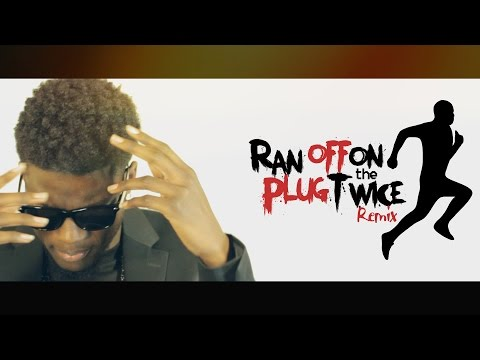 "GBoy MostRequested - Ran Off On The Plug Twice (Ritz Carlton) ""Freestyle"""